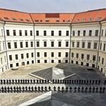 Elkészült a Jó Állam Jelentés a kormányzati képességekről