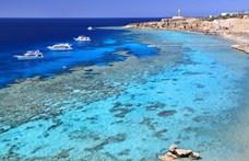 Görögországban és Egyiptomban nyaral a legtöbb magyar