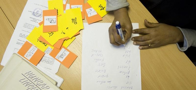 Melyik nyelvvizsgát érdemes választani? Második rész: EuroExam