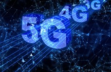Az amerikaiak fele azt hiszi, már most 5G-s iPhone-t használ