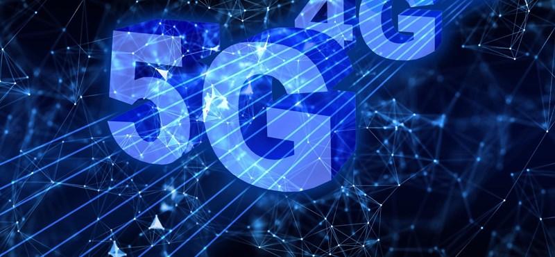 Gyorsabb lesz a net a Balatonnál, és nem is csak azért, mert jön az 5G