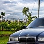 A használt BMW most a legnagyobb sláger