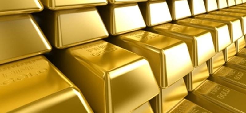 Goldman: vegyél aranyat, add el az olajat!