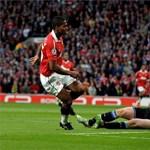 Megsérült a Manchester United egyik legjobb szélsője