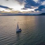 Nincs baj a Balaton vizével, a kutatók mégsem elégedettek