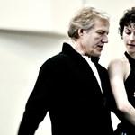 Lemondott a New York-i balett vezetője a szexuális zaklatási vádak miatt