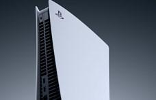 Erősebb processzort kap a PlayStation 5, jövőre mutathatják be