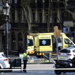 Lehet-e védekezni a járványszerűen terjedő gázolásos terror ellen? Itt a magyar kutatók válasza