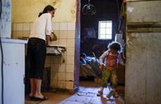 Megszavazták: a szülő kötelessége, hogy szakmát szerezzen a gyerek