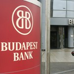 Karbantartás jön a Budapest Banknál, több dolog nem fog működni