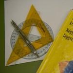 Ezüstérem a matematikai olimpián: évekig tartó felkészülés eredménye