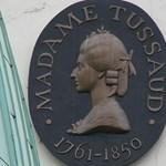 Bécsben is hódíthat Madame Tussaud
