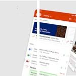 Androidos? Vagy iPhone-ja van? Akkor már ön is letöltheti a Microsoft nagy Office appját