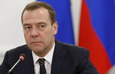 Oroszország és Szerbia szerelmet vallottak egymásnak Belgrád felszabadításának 75. évfordulója alkalmából