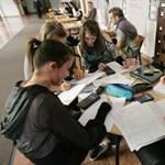 Februárban újra nekifutnak az új felsőoktatási törvényről szóló egyeztetésnek