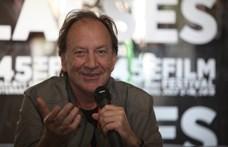 Elhunyt Goran Paskaljevic szerb filmrendező