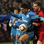 BL-visszavágók: a Barcelona és a Milan edzhet egyet a következő körre