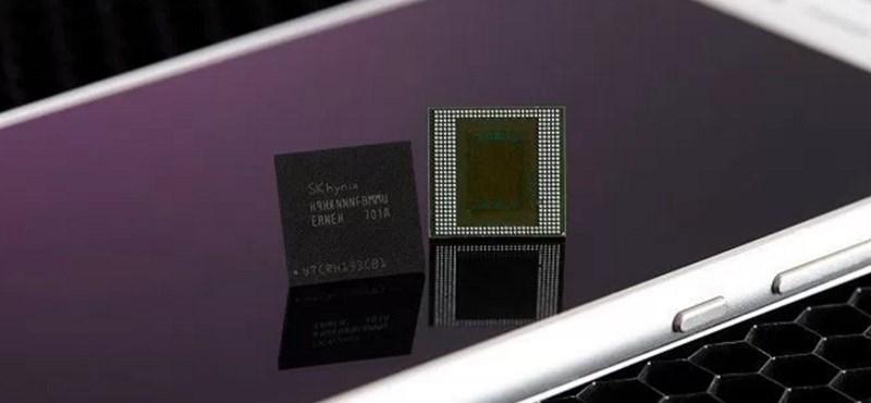 Parasztvakítás csupán a 6 GB RAM? Feleslegesen fizet többet érte?