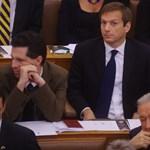 Legyőzhető-e Orbán Viktor 2014-ben?