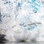 Az Alpok gleccsereinek 92 százaléka eltűnhet