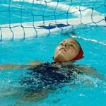 Elődöntős a női vízilabda-válogatott