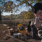 Kocsis Máté most a hajléktalanok érdekében büntet