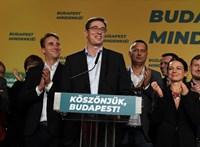 """Véget értek az ellenzéki """"mézes hetek"""" Budapesten"""