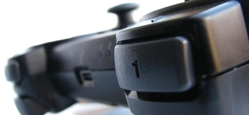 80 milliónál tart a PlayStation 3 - és még nincs vége