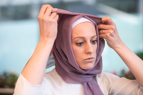 hol tud én arab nők tudják,