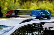 Strasbourg szerint a fokozott rendőri ellenőrzés nemzetközi egyezményt sért