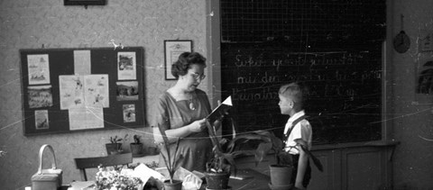 Mi lesz a beteg vagy veszélyeztetett tanárokkal az iskolakezdés után?