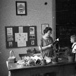 Milyen szerepe van az osztályfőnököknek a távoktatásban?