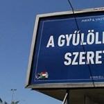 Drámaian sok magyar hisz a fajelméletben