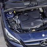 Ellepik a régiónkat a Mercedes-gyárak