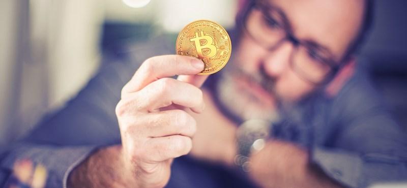 Mi adja a Bitcoin igazi értékét?