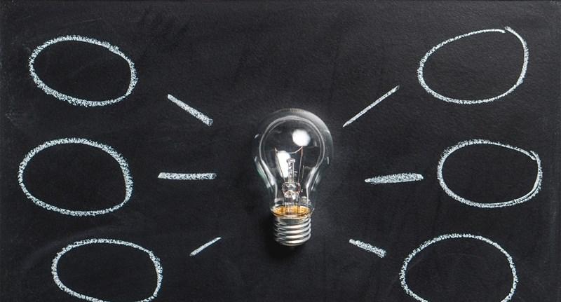 Az örök kérdés: a sikerre születni kell vagy csak sokat gyakorolni?