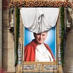 Dávid Katalin: II. János Pál inspirálta a tudományos kutatókat is