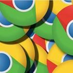 Újabb védvonalat rak a Google a Chrome-ba, érdemes használnia
