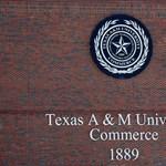 Lövöldözés volt egy texasi egyetemen: ketten meghaltak