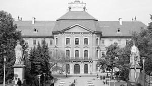 Az első magyar tanítóképző: így kezdődött az egri egyetem története