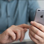 A magyar állam is kért adatokat a felhasználókról az Apple-től – és kapott is