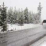 Autósoknak: 6 tipp, amivel spórolhat a fenntartási költségeken