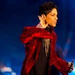 Hol lakik Prince, az amerikai popsztár?