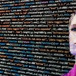 A Google megcsinálja a mesterséges intelligenciát, amelynek már képzelete is van