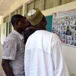 Elfogták a Boko Haram száz tagját, kiszabadult 900 fogoly
