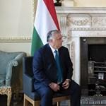 Orbán: Ha valaki Magyarországon olyan újságot kér, amely támadja a kormányt, legalább egy tucatnyit tudnak neki ajánlani