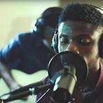 Megunhatatlan Búzadara: itt az akusztikus változat – videó