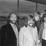 Meghalt Ray Thomas, a Moody Blues énekes-fuvolás alapító tagja