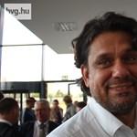 Deutsch Tamás szerint az Európai Bizottságon erőt vett a kapuzárási pánik