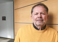 Hann Endre: Nem lepne meg, ha az ellenzék tartana a győzelemtől
